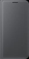 Samsung Galaxy S7 Wallet Flip Cover