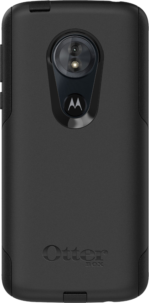 lowest price 867ff f88fb OtterBox Moto G6 Play Commuter Series Case Price and Features