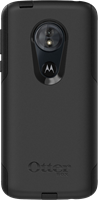 OtterBox Moto G6 Play Commuter Series Case