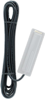 weBoost Wilson Low Profile RG58 Cable w/ SMA Male Connector