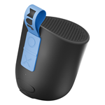 Jam Chill Out Waterproof Bluetooth Wireless Speaker