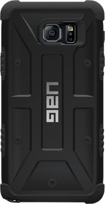 UAG Galaxy Note 5 UAG Composite Case