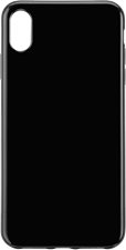 Blu Element iPhone XS Max Gel Skin