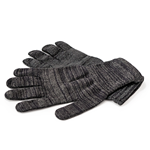 Touchscreen SmartGloves