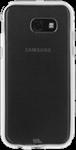 CaseMate Galaxy A5 (2017) Naked Tough Case