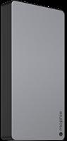 Mophie powerstation USB-C