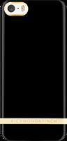 Richmond & Finch iPhone 5/5s/SE Satin Case