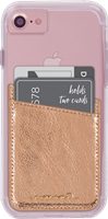CaseMate Pockets Card Holder