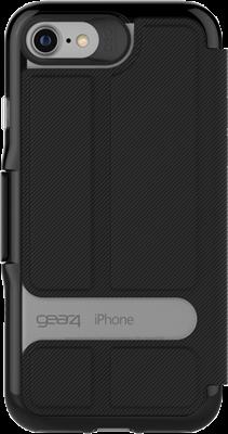 GEAR4 iPhone 8/7 D3O Oxford Case