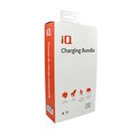 iQ USB Type-C Charging Bundle Kit