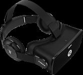 Pimax 4K VR Headset
