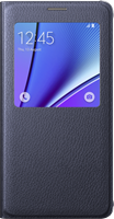 Samsung Galaxy Note5 S-View Flip Cover