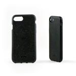 Pela iPhone 6/7 Case