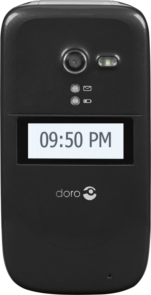 Doro PhoneEasy 626 Pricing, Features