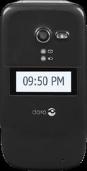 Doro PhoneEasy 626