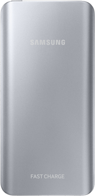 Samsung AFC Battery Pack