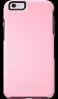 OtterBox iPhone 6s/6 Symmetry Case