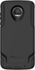 OtterBox Moto Z2 Play Commuter Case