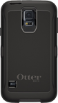 OtterBox Galaxy S5/S5 Neo Defender Case