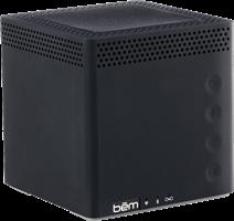 BEM Wireless Big Mo Wireless Bluetooth Speaker