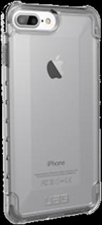 UAG iPhone 8/7/6S Plyo case
