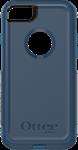 OtterBox iPhone 7 Commuter Case