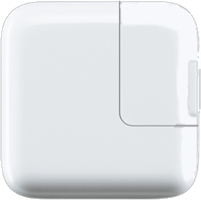 Apple 12W USB Power Adapter USA