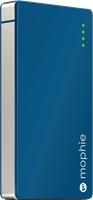 Mophie Universal 2500mAh Powerstation Mini