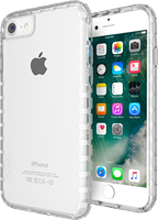 SKECH iPhone 7 Echo Case