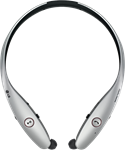 LG Tone Infinim  Bluetooth Headset