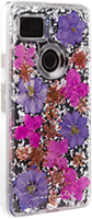 CaseMate Google Pixel 2 XL Karat Petal Case