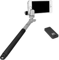 XSories Me-Shot Deluxe 2.0 Selfie-Stick