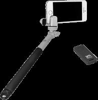 XSories Me-Shot Deluxe 2.0 Selfie-Stick