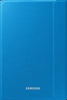 Samsung Galaxy Tab A 8.0 Book Cover