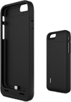 MiPow iPhone 6/6s Power Case