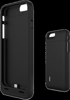 MiPow iPhone 6/6s Power Case