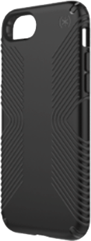Speck iPhone 8/7 Presidio Grip Case