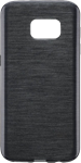 Blu Element Galaxy S7 Brushed TPU Case