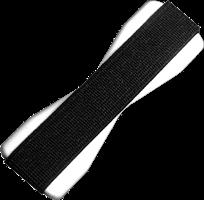Lovehandle Phone Grip Device Mount