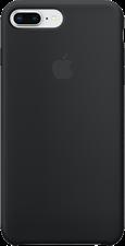 Apple iPhone 8/7 Plus Silicone Case