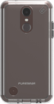 PureGear LG K4 (2017) Slim Shell Pro Case