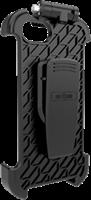 Dog and Bone iPhone 6/6s Wetsuit/Backbone Belt Clip