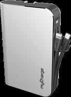 myCharge HubMax 10050mAh Backup Battery