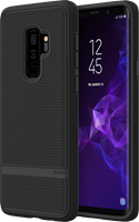 Incipio Galaxy S9+ NGP [Advanced] Case