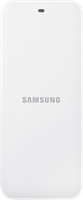 Samsung Galaxy Note 4 OEM Extra Battery Kit