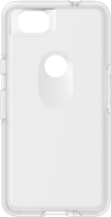 OtterBox Google Pixel 2 Symmetry Clear Case