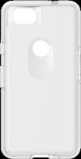OtterBox Google Pixel 2 Symmetry Clear Case