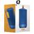 Jam Zero Chill Waterproof Bluetooth Wireless Speaker