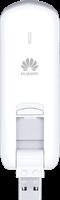 Huawei E3276 4G LTE Mobile Internet Key