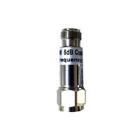 SureCall 5 dB RF Attenuator